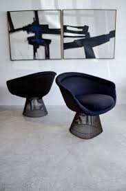 Dining Room Chair Height 81 Best Platner Crush Images On Pinterest Architecture Lounge