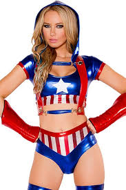 3wishes Halloween Costumes 3wishes Star Spangled Hero Costume 83 95 Http Www