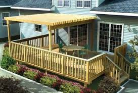 Free Wooden Deck Design Software by Perfect Simple Wood Patio Designs Plans Ideas On Pinterest Outdoor