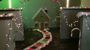 candyland decorations mts youtube