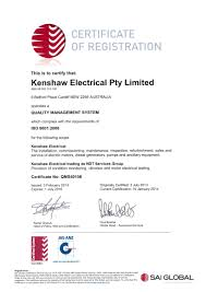 power factor for lighting load ndt services group power factor correction iso certificate of