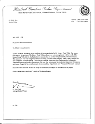 Sample Cover Letter For Law Fascinating Law Enforcement Resumes Free Also Cover Letter Sample