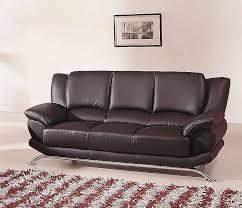 archiexpo canapé canape archiexpo canapé unique best 25 contemporary leather sofa