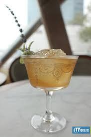 canap駸 pour cocktail 中環新開玻璃屋餐廳歐陸花店 情書主題佈置 港生活 尋找香港好去處