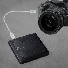 amazon black friday external hard drive amazon com wd 2tb my passport wireless pro portable external hard