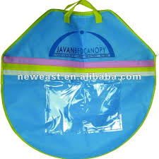 Javan Bed Canopy New Garment Bag Source Quality New Garment Bag From Global New