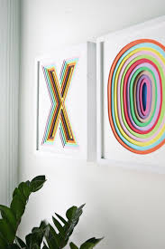 25 quick diys to do while you u0027re bored at mom and dad u0027s colorful