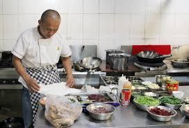cuisine 駘ite 潍坊市鸢飞路北宫街路口有家 康记辣椒炒肉 刘福新 新浪博客