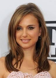 brown hair colours for brown eyes fair skin choosing hair color for brown eyes