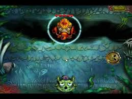 zuma revenge free download full version java zumas revenge touch java game mp4 youtube