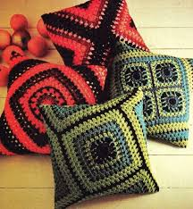 Crochet Armchair Covers 67 Best Crochet Decorating Images On Pinterest Knit Crochet