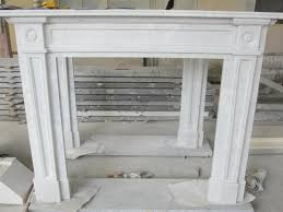 home decor amazing marble fireplace mantels decoration ideas