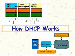 How Dns Works by Frame Control
