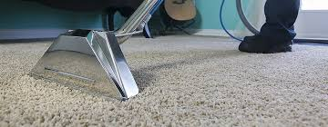carpet cleaning residential commercial