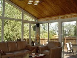 patio ideas farmhouse porch lights porch farmhouse with patio