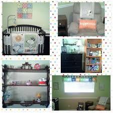 Snoopy Nursery Decor Snoopy Nursery Baby Decor The Best Ideas On Carum