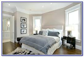 bedroom color ideas master bedroom paint colors jamiltmcginnis co