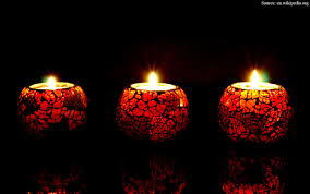 this diwali sparkle your home with lights renomania