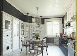 Laminate For Kitchen Cabinets Kitchen Cabinet Kitchen Cabinet Accessories Kitchen Cabinets