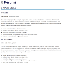 Best Resume Title For Freshers by What Is Resume Headline For Freshers Free Resume Example And