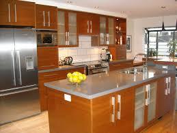 kitchen cabinet interior design kitchen and decor