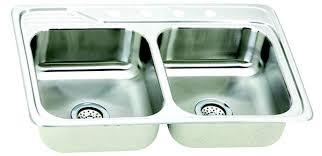 dayton elite sr kitchen sink products sinks