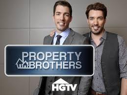hgtv property brothers hgtv s property brothers fix up a family farm morty s tv