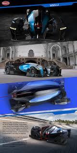 bugatti ettore concept bugatti wimille by vladislav semenov and maria ryadno russia