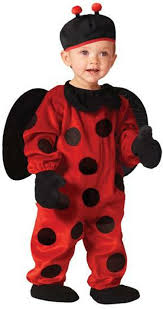 lady bug costume clipart panda free clipart images