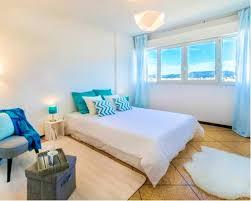 chambre bébé plage déco chambre deco plage 75 clermont ferrand 20571052 jardin