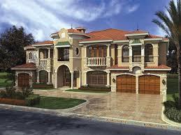 Garage Style Homes 113 Best Spanish Mediterranean Door Styles U0026 Accessories Images On