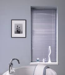 Bathroom Blinds Ideas Bathroom What Blinds Are Best For Bathrooms Design Ideas Modern