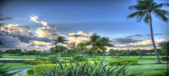home coral ridge country club private country club fort