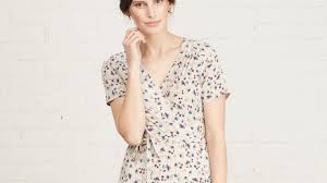 the best french dresses verily