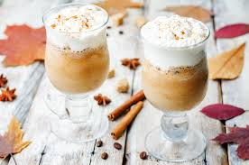 Pumpkin Spice Frappuccino Bottle by Savor The Flavors Of Fall How To Make A Pumpkin Spice Latte