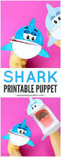 best 25 shark activities ideas on pinterest shark week crafts