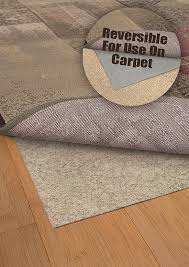 Area Rug Pad All N One Rug Pad By Sphinx Weavers 0004e Rug Pads