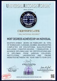 Certification Approval Letter Openideo How Might We Create Financial Services That Support The