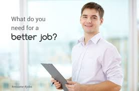 Online Resume Builder Free Download Microsoft Office Resume Builder Free Download Create Online A