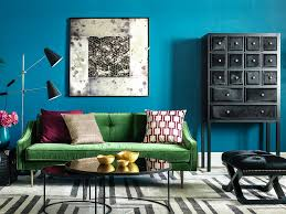 home decor and style 5 key interior design trends in hong kong