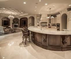 style mansions this mediterranean style mansion is located in houston tx it was