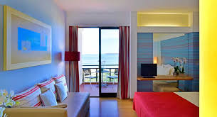 4 star hotel in algarve book at pestana dom joão ii website
