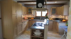 realisation cuisine photo realisation cuisine site 9 cuisines couloir