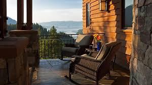 Mountain Home Exteriors Mountain Architects Hendricks Architecture Idaho U2013 Idaho Mountain