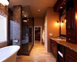 bathroom 2017 inspiring bulb wall light for modern bathroom cool