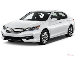 honda accord rate honda accord hybrid prices reviews and pictures u s
