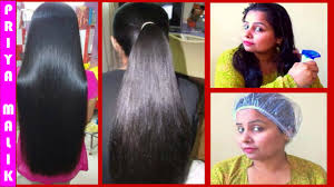 Natural Hair Growth Remedies For Black Hair How To Grow Long And Thick Hair Faster Naturally Magical Hair