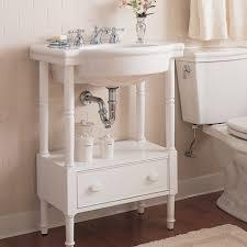 Bathroom Furniture Bathroom Vanities Mirrors American Standard - Bathroom vanity furniture