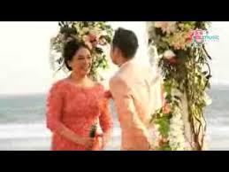 wedding dress nagita slavina wapistan info raffi ahmad nagita slavina kamulah takdirku official