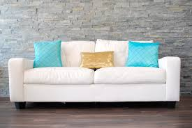 Discount Throw Pillows For Sofa by Turquoise Leather Sofa Sunroom Interiors Design With Transparent